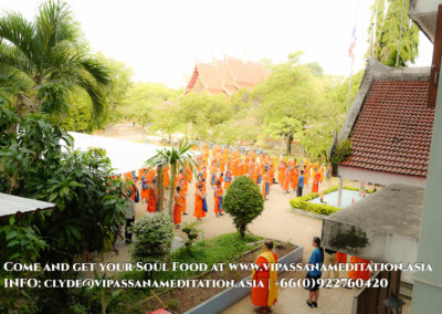 meditation-in-chiang-mai-60-2