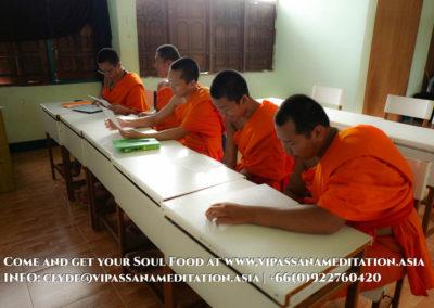 meditation-in-chiang-mai-69-2