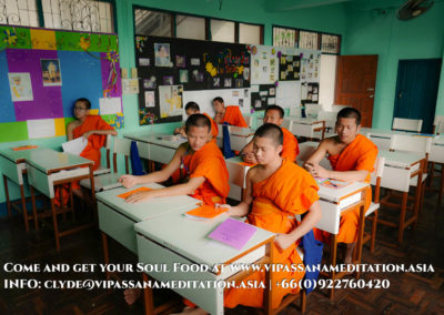 meditation-in-chiang-mai-71-2