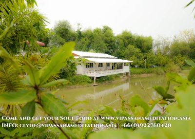 meditation-in-chiang-mai-75-2