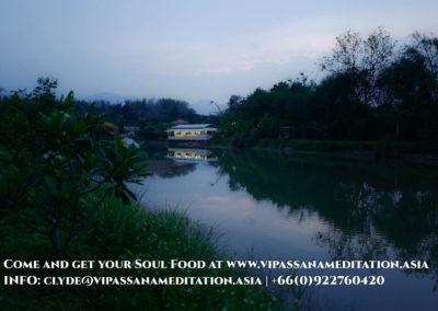 meditation-in-chiang-mai-76-2