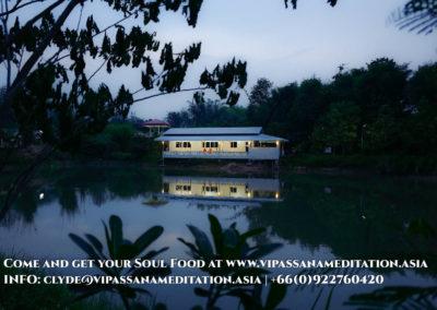 meditation-in-chiang-mai-77-2