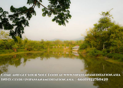 meditation-in-chiang-mai-80-2