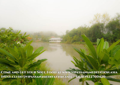 meditation-in-chiang-mai-83-2