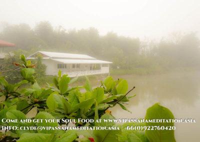 meditation-in-chiang-mai-87-2