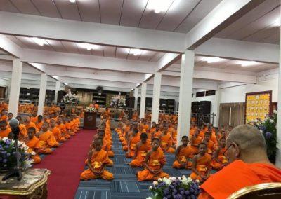 S_648339931Pali education of Chiangmai province and Wat Sriboonruang Fang9367