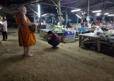 meditation-retreat-chiang-mai-english-program01