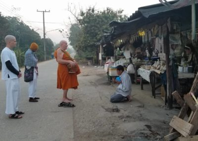 meditation-retreat-chiang-mai-english-program10