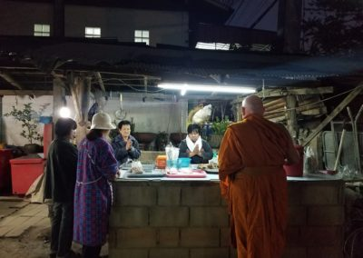 meditation-retreat-chiang-mai-english-program12