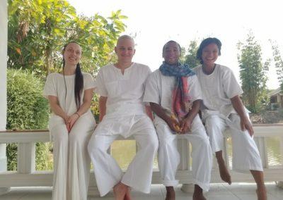 meditation-retreat-chiang-mai-english-program2
