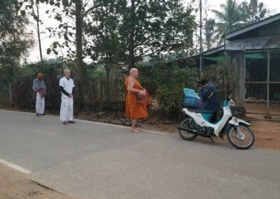 meditation-retreat-chiang-mai-english-program3