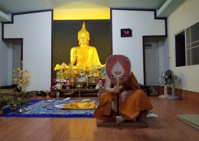 meditation-retreat-chiang-mai-english-program4