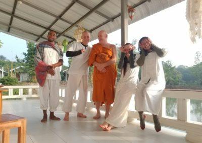 meditation-retreat-chiang-mai-english-program5