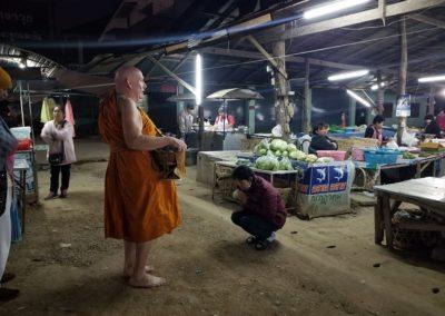 meditation-retreat-chiang-mai-english-program6