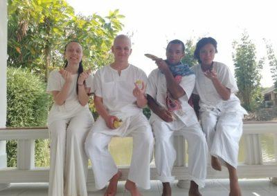 meditation-retreat-chiang-mai-english-program7