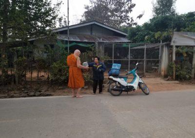 meditation-retreat-chiang-mai-english-program8
